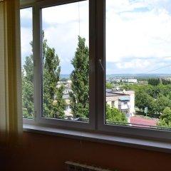Апартаменты Studio Apartments Каменец-Подольский комната для гостей фото 5