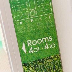 Отель Reding Испания, Барселона - 4 отзыва об отеле, цены и фото номеров - забронировать отель Reding онлайн спа