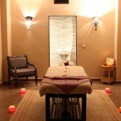 Отель Club Paradisio Марокко, Марракеш - отзывы, цены и фото номеров - забронировать отель Club Paradisio онлайн спа