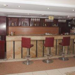 Hotel Grand Liza гостиничный бар