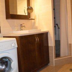 Отель Stone House Afrodite ванная фото 2