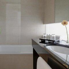 Welcome Hotel Frankfurt ванная фото 2