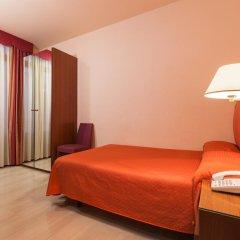 Alba Hotel 3* Стандартный номер с различными типами кроватей фото 2