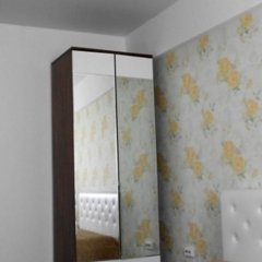 Гостиница Байкал в Иркутске отзывы, цены и фото номеров - забронировать гостиницу Байкал онлайн Иркутск удобства в номере