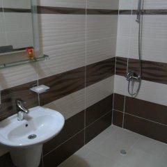 Grand Uzungol Hotel Турция, Узунгёль - отзывы, цены и фото номеров - забронировать отель Grand Uzungol Hotel онлайн ванная