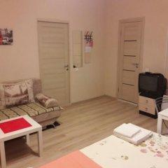 Hotel Sagittarius комната для гостей фото 5