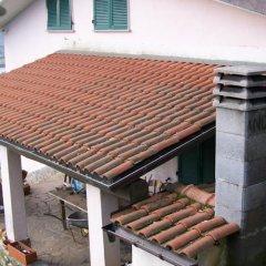 Отель B&B Il Chioso Аулла фото 4