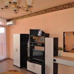 Отель SVS SeaStar Apartments Болгария, Солнечный берег - отзывы, цены и фото номеров - забронировать отель SVS SeaStar Apartments онлайн в номере