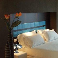 Отель Dory & Suite Люкс