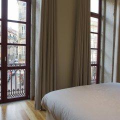 Отель Mouzinho`s Place комната для гостей фото 4