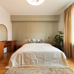 Апартаменты Tallinn City Apartments - Old Town Апартаменты с различными типами кроватей фото 26