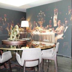 Отель Milano Scala Hotel Италия, Милан - 5 отзывов об отеле, цены и фото номеров - забронировать отель Milano Scala Hotel онлайн питание