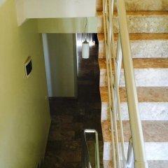 Villa Angel Турция, Белек - отзывы, цены и фото номеров - забронировать отель Villa Angel онлайн интерьер отеля фото 2