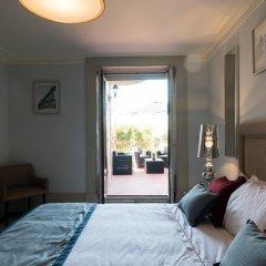 Отель Wine And The City Апартаменты с различными типами кроватей фото 20