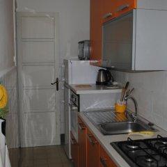 Отель Trivani Perez Италия, Палермо - отзывы, цены и фото номеров - забронировать отель Trivani Perez онлайн в номере