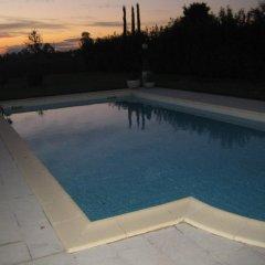 Отель The Meridien House Италия, Лимена - отзывы, цены и фото номеров - забронировать отель The Meridien House онлайн бассейн