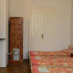 Gold Lion Hostel комната для гостей фото 4