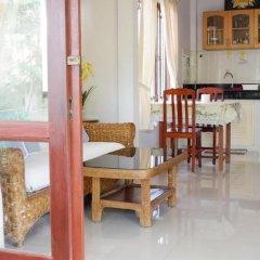 Отель Baansom Самуи в номере