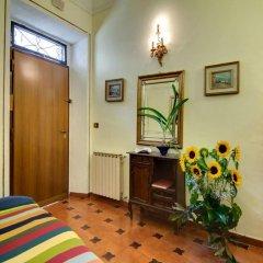 Отель Oltre le Mura Италия, Рим - отзывы, цены и фото номеров - забронировать отель Oltre le Mura онлайн удобства в номере