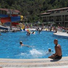 Mirage World Hotel - All Inclusive детские мероприятия