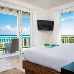 Отель Sailrock Resort- Island Hop Flight Included 4* Люкс с различными типами кроватей фото 2