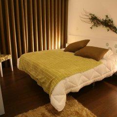 Отель Quinta Dos Padres Santos, Agroturismo & Spa 3* Стандартный номер фото 7
