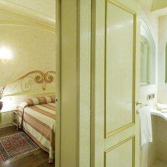 Отель Colomba D'Oro 4* Стандартный номер фото 19