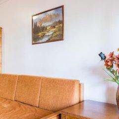 Отель Akisol Monte Gordo Beach Монте-Горду удобства в номере фото 2