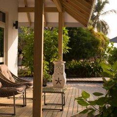 Отель Ellaidhoo Maldives by Cinnamon фото 13