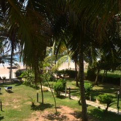 Отель Villa Jayananda фото 4