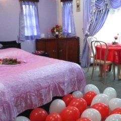 Отель Heavenly Home Inn 2* Стандартный номер с различными типами кроватей фото 11