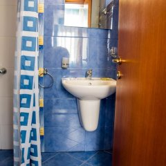 Bariakov Hotel 3* Стандартный номер фото 29