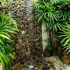Отель Tambua Sands Beach Resort фото 6