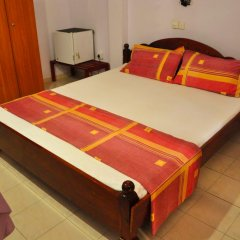 Отель Apollo Hikkaduwa Шри-Ланка, Хиккадува - отзывы, цены и фото номеров - забронировать отель Apollo Hikkaduwa онлайн детские мероприятия