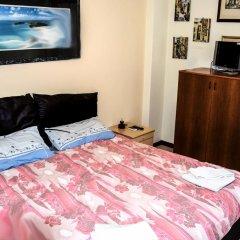 Отель Acasarosy комната для гостей фото 2