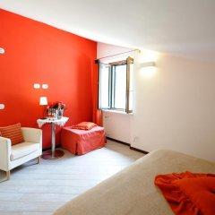 Отель Appartamento Paradiso Италия, Амальфи - отзывы, цены и фото номеров - забронировать отель Appartamento Paradiso онлайн комната для гостей фото 3
