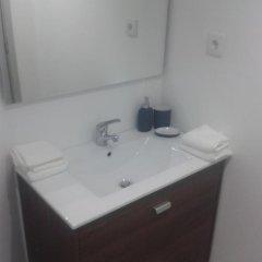 Отель AmaranteLoft Стандартный номер разные типы кроватей фото 34