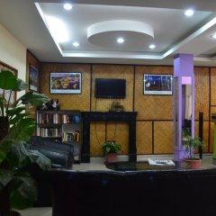 Отель Chillout Resort Непал, Катманду - отзывы, цены и фото номеров - забронировать отель Chillout Resort онлайн интерьер отеля