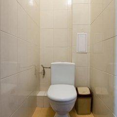 Гостиница Appartment Arkadiya ванная фото 2