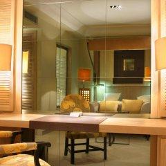 Hotel Villa Oniria 4* Улучшенный номер с различными типами кроватей фото 2
