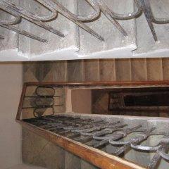 Отель Maristella Appartamento Сарцана сауна