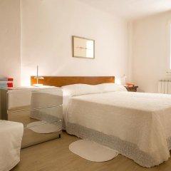 Отель Bed & Breakfast da Jo Италия, Болонья - отзывы, цены и фото номеров - забронировать отель Bed & Breakfast da Jo онлайн комната для гостей фото 4