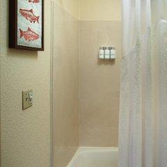 The Redwood Riverwalk Hotel 2* Стандартный номер с различными типами кроватей фото 5