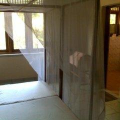 Hotel 4 U Стандартный номер с различными типами кроватей фото 13