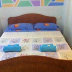 Отель Guesthouse Aliger Стандартный номер с различными типами кроватей фото 5
