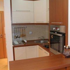 Отель C5 Apartments Сербия, Белград - отзывы, цены и фото номеров - забронировать отель C5 Apartments онлайн в номере