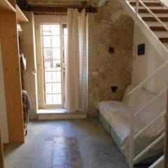 Отель Regina di Ortigia Сиракуза комната для гостей фото 5