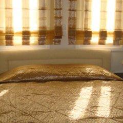 Отель Santorini Renaissance Houses Греция, Остров Санторини - отзывы, цены и фото номеров - забронировать отель Santorini Renaissance Houses онлайн комната для гостей фото 4