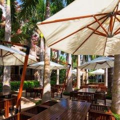 Best Western Premier International Resort Hotel Sanya фото 7