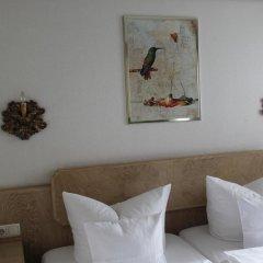 Отель Kraft Германия, Мюнхен - 1 отзыв об отеле, цены и фото номеров - забронировать отель Kraft онлайн комната для гостей фото 11